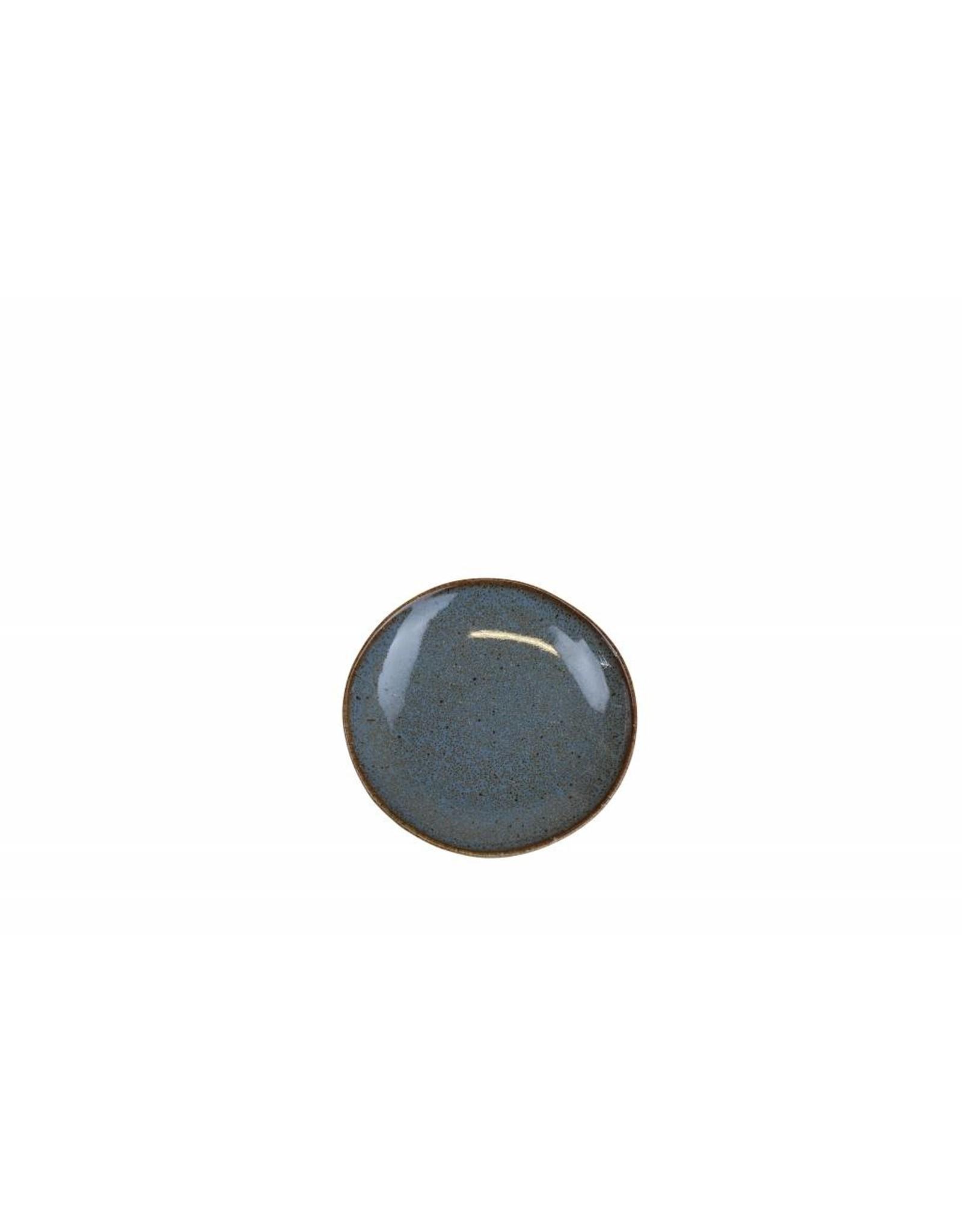Kitchen Trend Amusebord Stone petrol