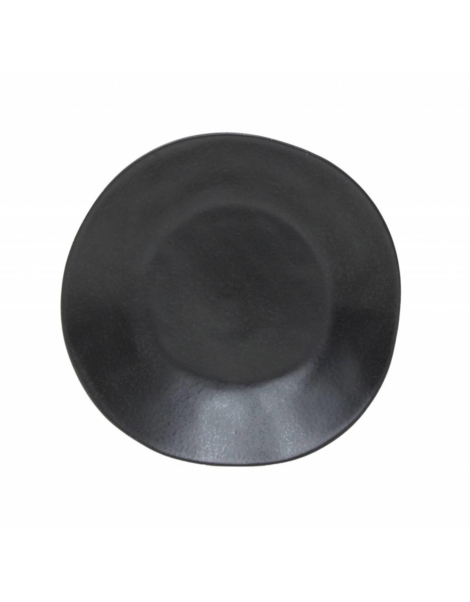 Kitchen Trend Diep bord riviera sable noir