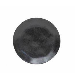 Kitchen Trend Ontbijtbord riviera sable noir