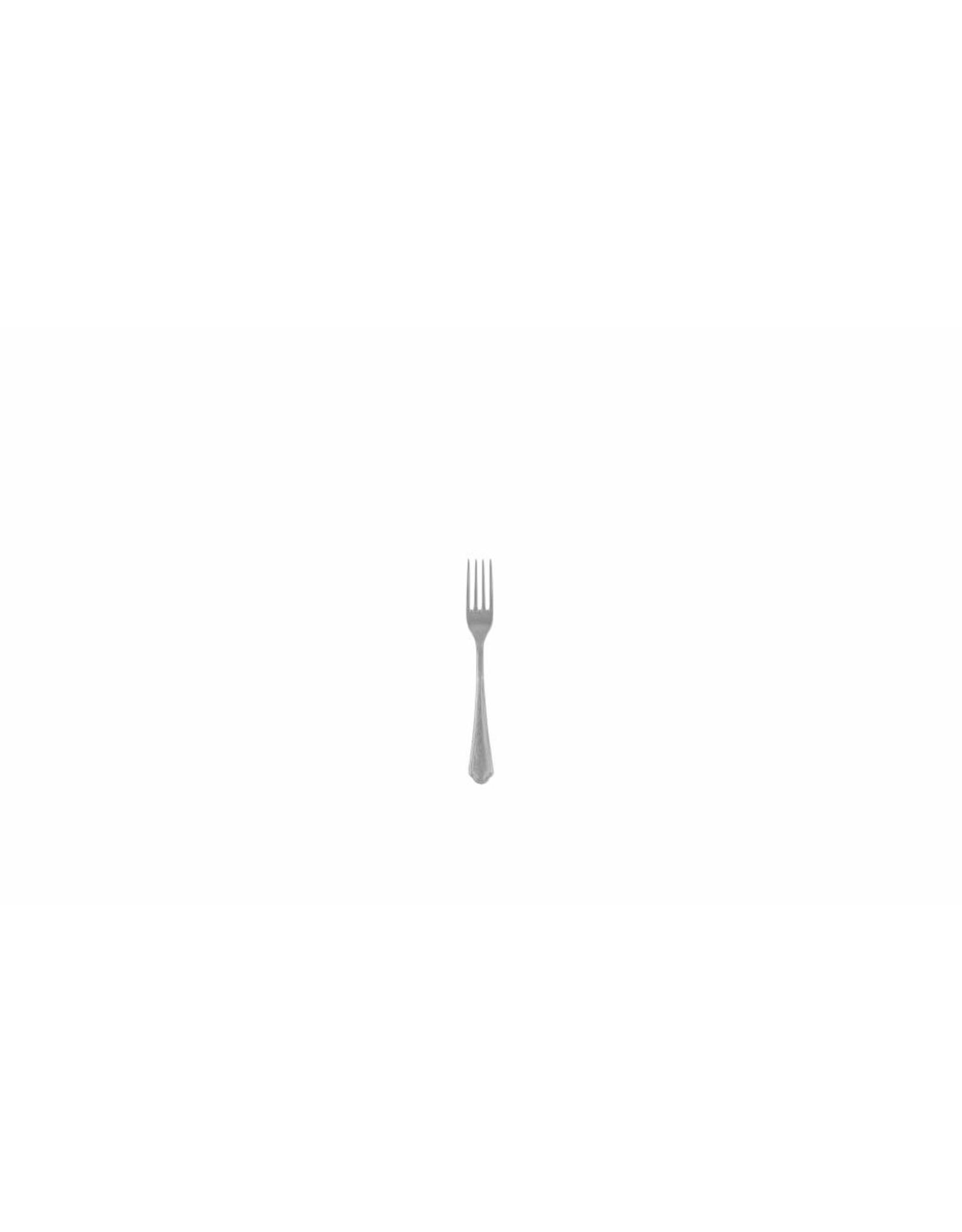Kitchen Trend Tafel vork