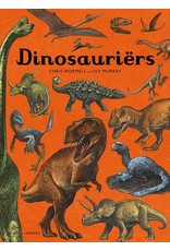 Kitchen Trend Dinosauriers