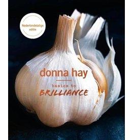 Kitchen Trend Basic to Brilliance    Donna Hay