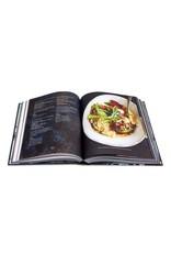 Kitchen Trend Basic to Brilliance  | Donna Hay