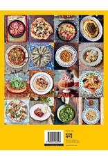 Kitchen Trend Italië | Jamie Oliver