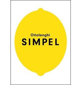 Kitchen Trend Simpel | Yotam Ottolenghi