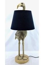 Kitchen Trend Flamingo lamp met kap
