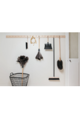 Kitchen Trend Kapstok Andree Jardin