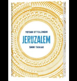 Kitchen Trend Jeruzalem| Yotam Ottolenghi