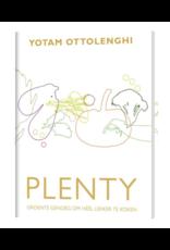 Kitchen Trend Plenty | Yotam Ottolenghi