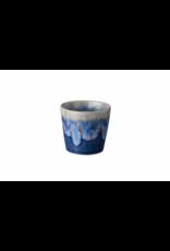 Kitchen Trend Grespresso lungo kopje blauw