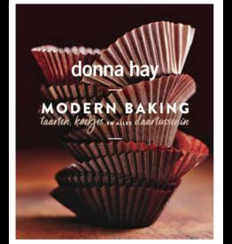 Kitchen Trend Modern Baking  | Donna Hay
