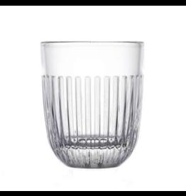 Kitchen Trend Waterglas streep laag | La Rochère