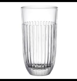 Kitchen Trend waterglas hoog streep | La Rochère