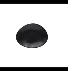 Kitchen Trend brood bordje sable noir riviera