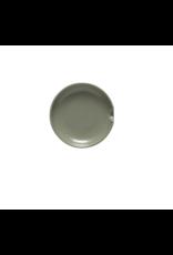 Kitchen Trend Lepelhouder Pacifica groen