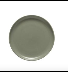 Kitchen Trend Ontbijtbord 23cm Pacifica Groen