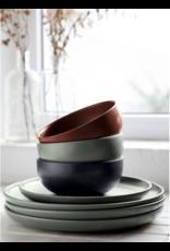 Kitchen Trend Kom 15 cm Pacifica groen