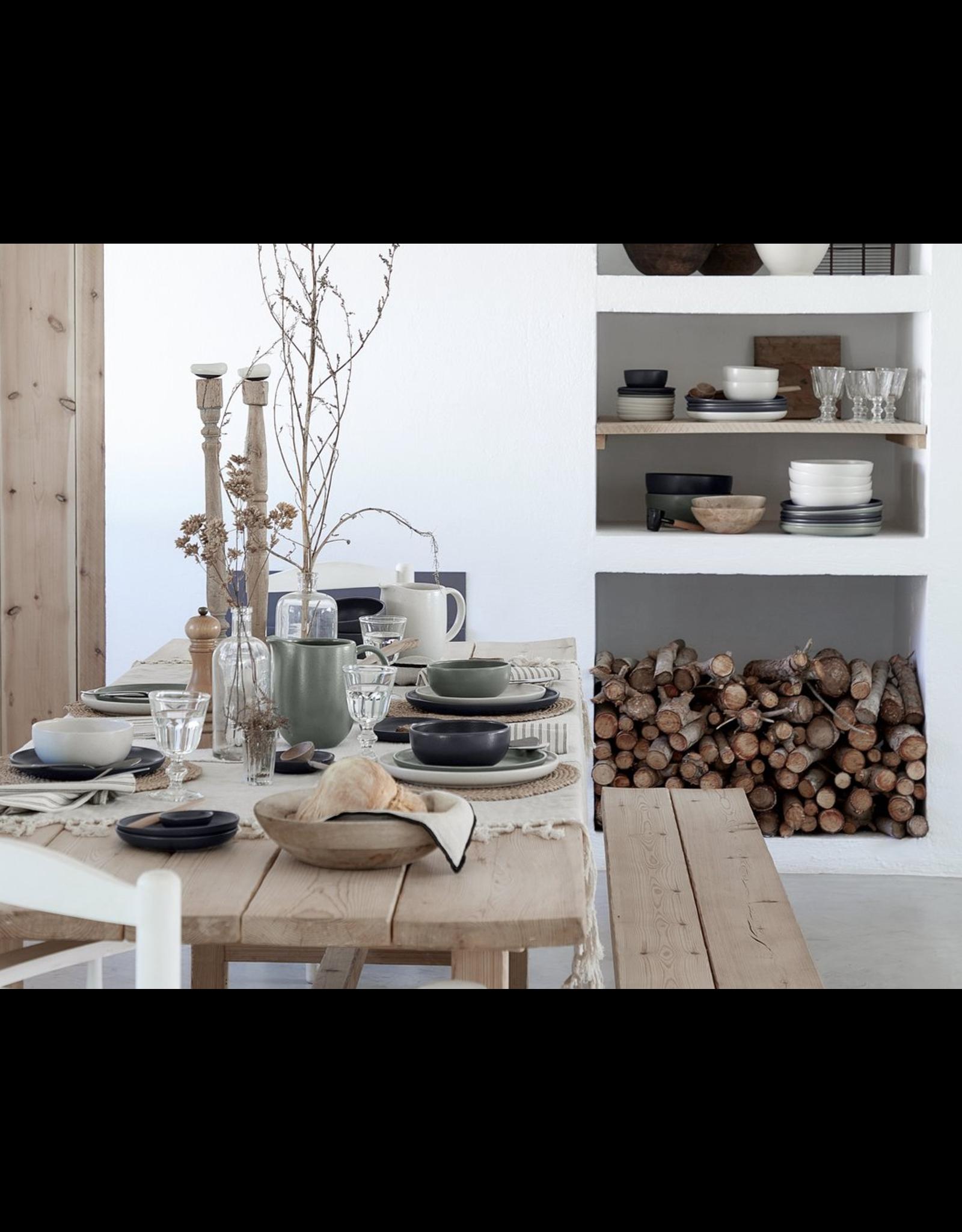 Kitchen Trend Mok Pacifica groen