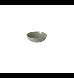 Kitchen Trend Kom mini 7 cm Pacifica groen