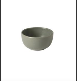 Kitchen Trend Kom 12 cm Pacifica groen