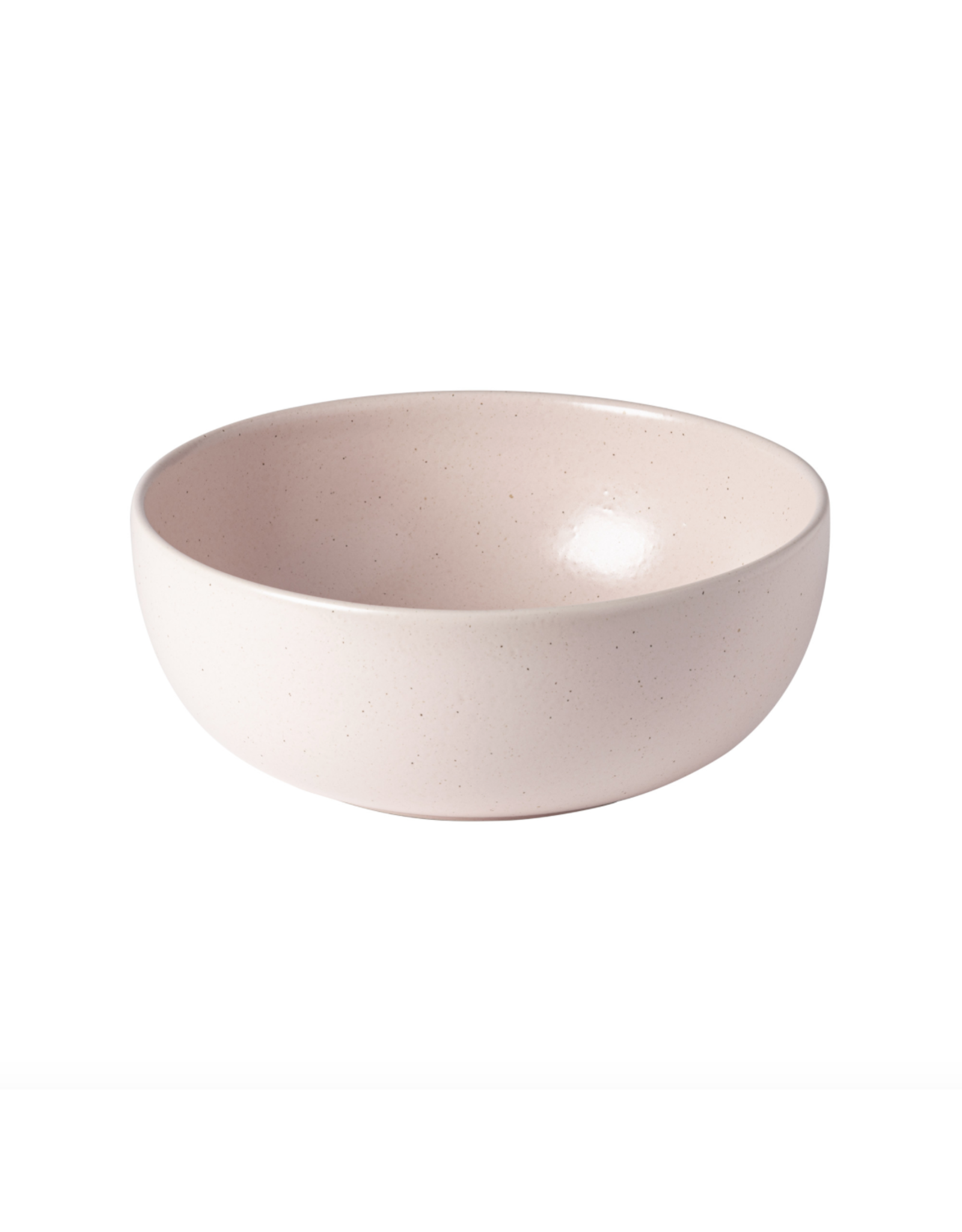 Kitchen Trend Slaschaal 25cm Pacifica roze