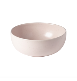 Kitchen Trend Slaschaal 25cm Pacifica roze