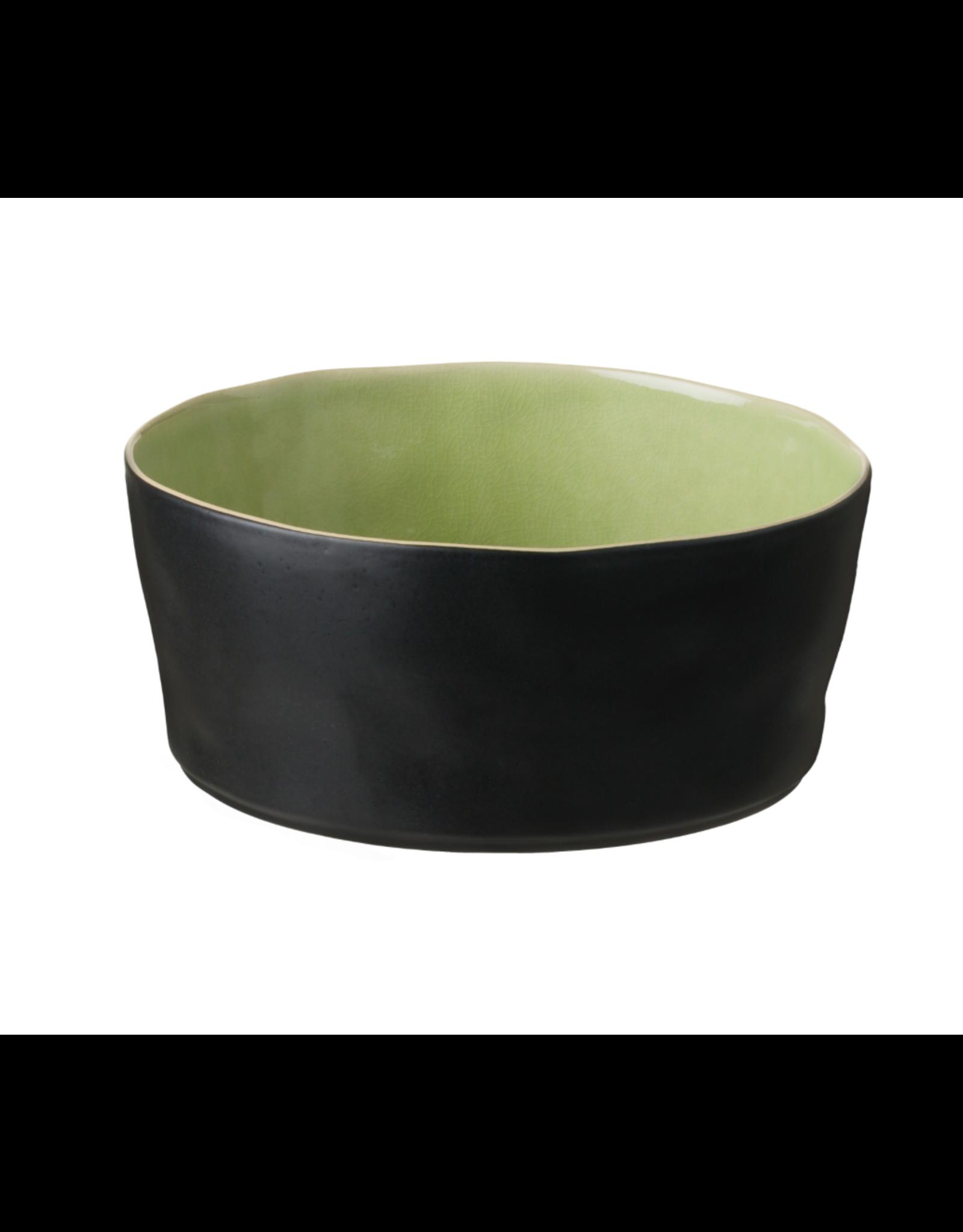 Kitchen Trend Riviera sla schaal vert frais