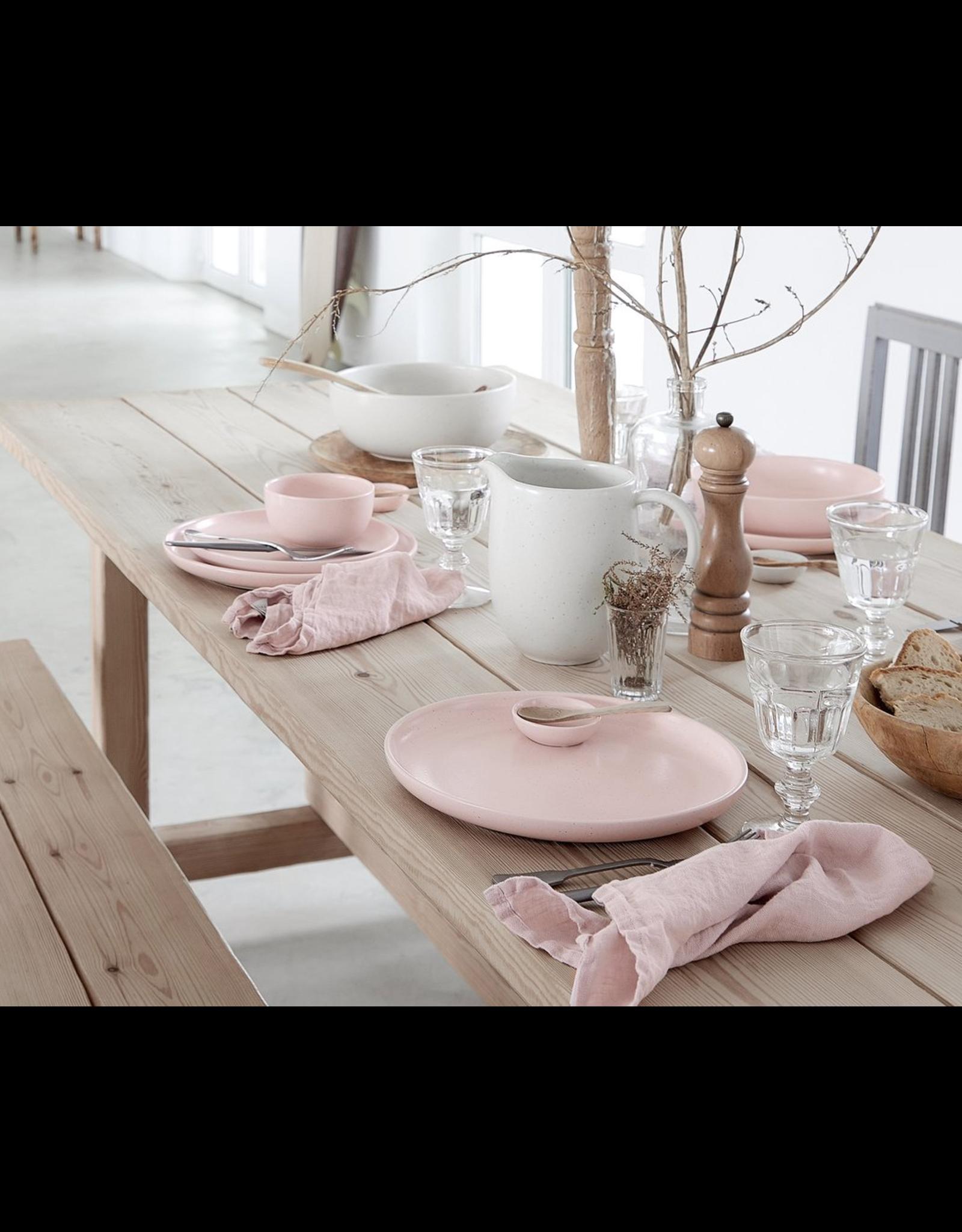 Kitchen Trend Kom mini 9 cm Pacifica roze