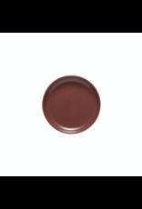 Kitchen Trend Broodbord 16cm Pacifica rood