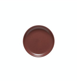 Kitchen Trend Broodbord 16cm Pacifica rood