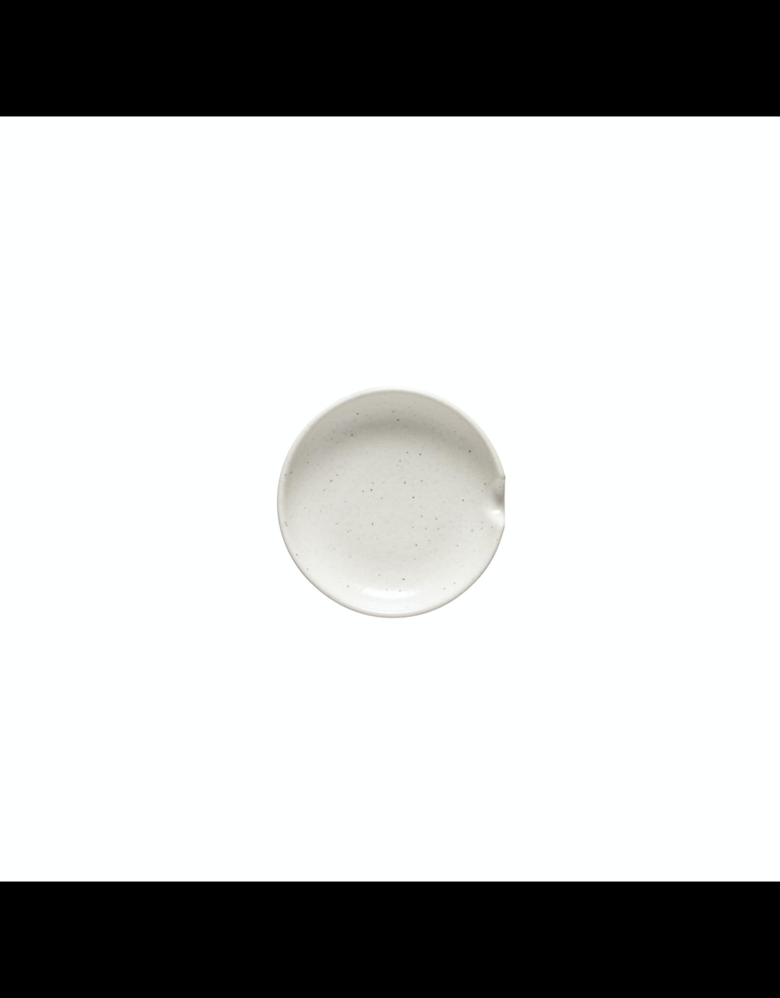 Kitchen Trend Lepelhouder Pacifica creme