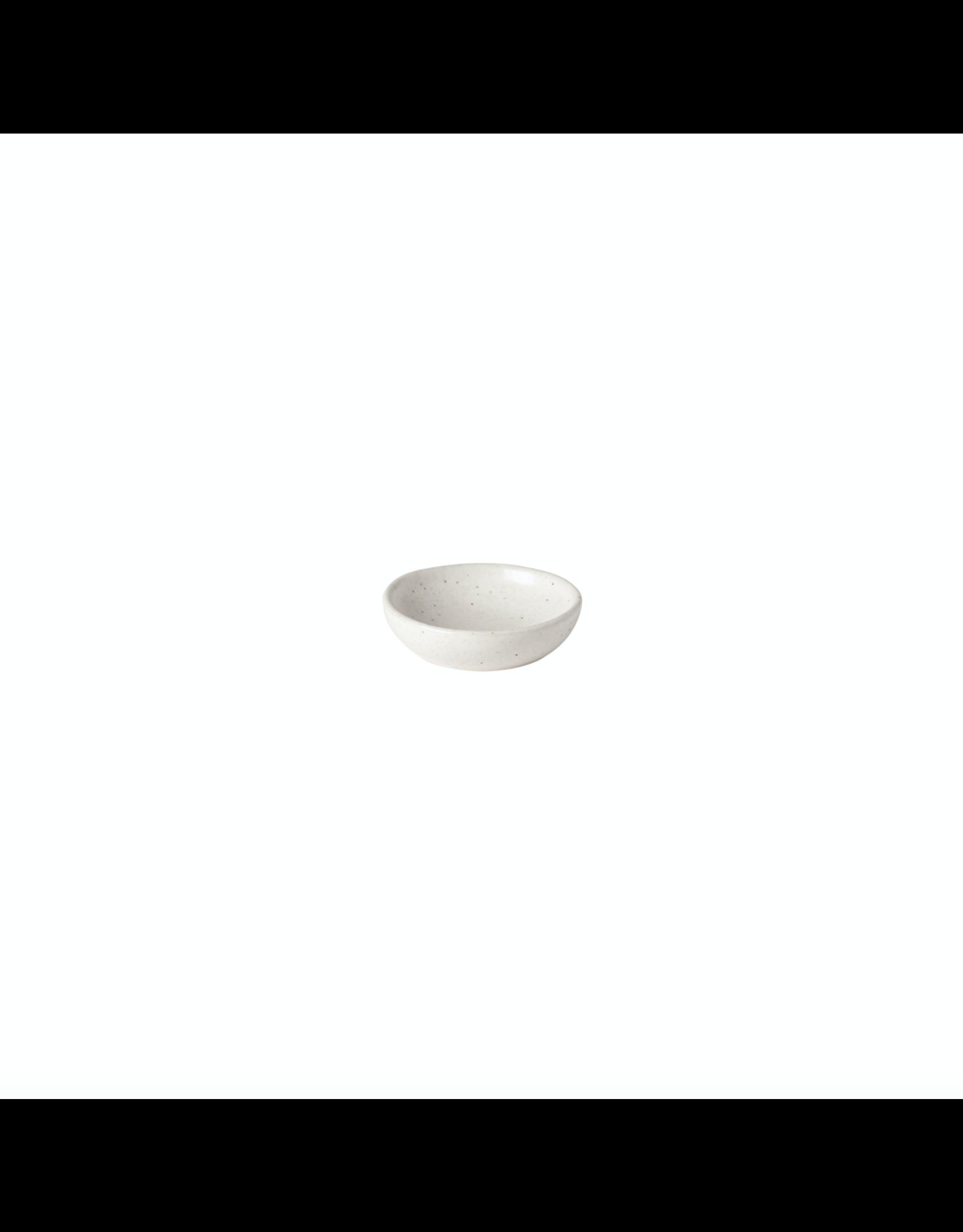 Kitchen Trend Kom mini 7 cm Pacifica creme
