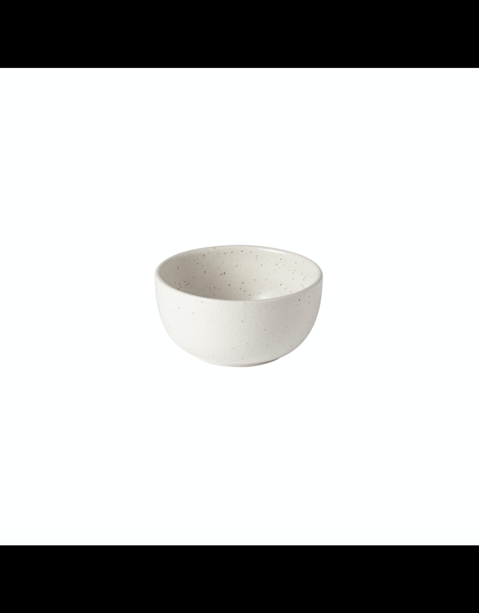 Kitchen Trend Kom 12 cm Pacifica creme