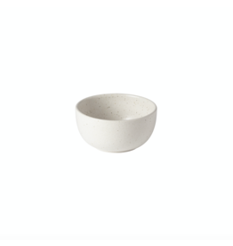 Kitchen Trend Kom 12 cm Pacifica creme