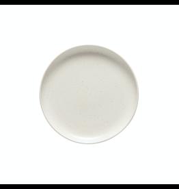 Kitchen Trend Ontbijtbord 23cm Pacifica creme