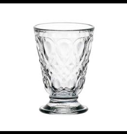 Kitchen Trend Waterglas laag lyonnais | La Rochère