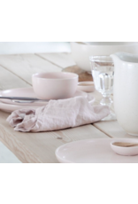 Kitchen Trend Ovale schaal 41cm Pacifica roze