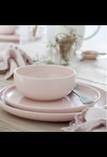 Kitchen Trend Mok Pacifica roze