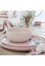 Kitchen Trend Dinerbord 27cm Pacifica Roze