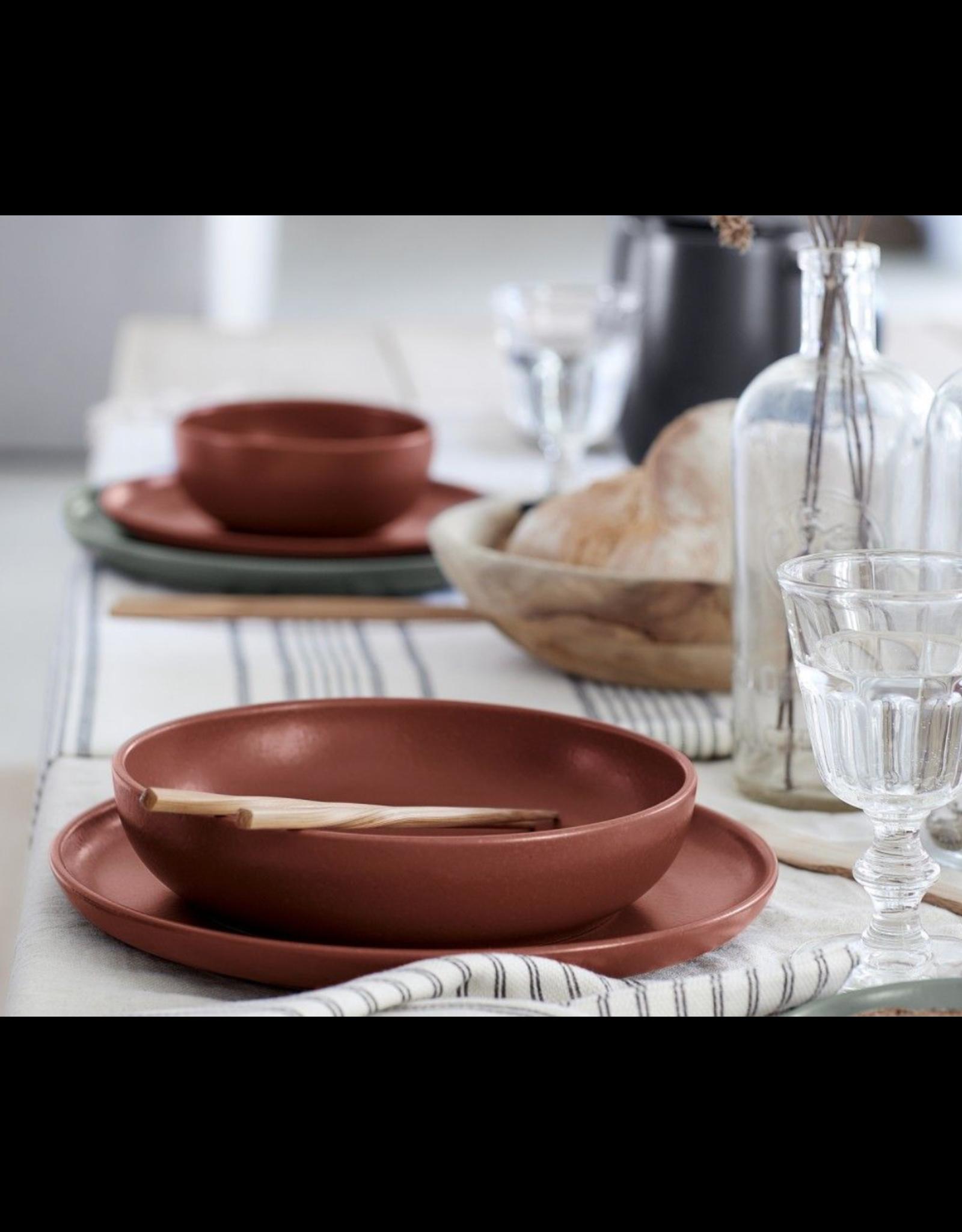 Kitchen Trend Schenkkan Pacifica rood