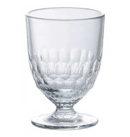 Kitchen Trend Waterglas Artois | La Rochère