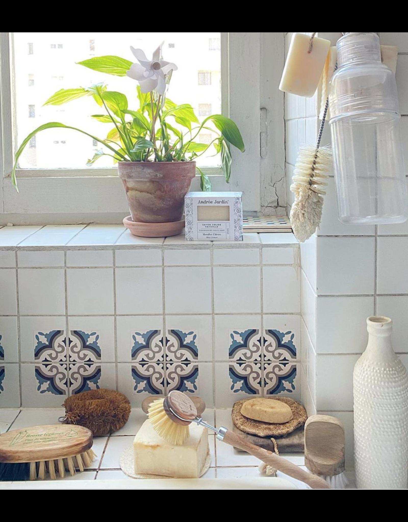 Kitchen Trend Vaatwaszeep - sage-basil