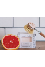 Kitchen Trend Vaatwaszeep - grapefruit