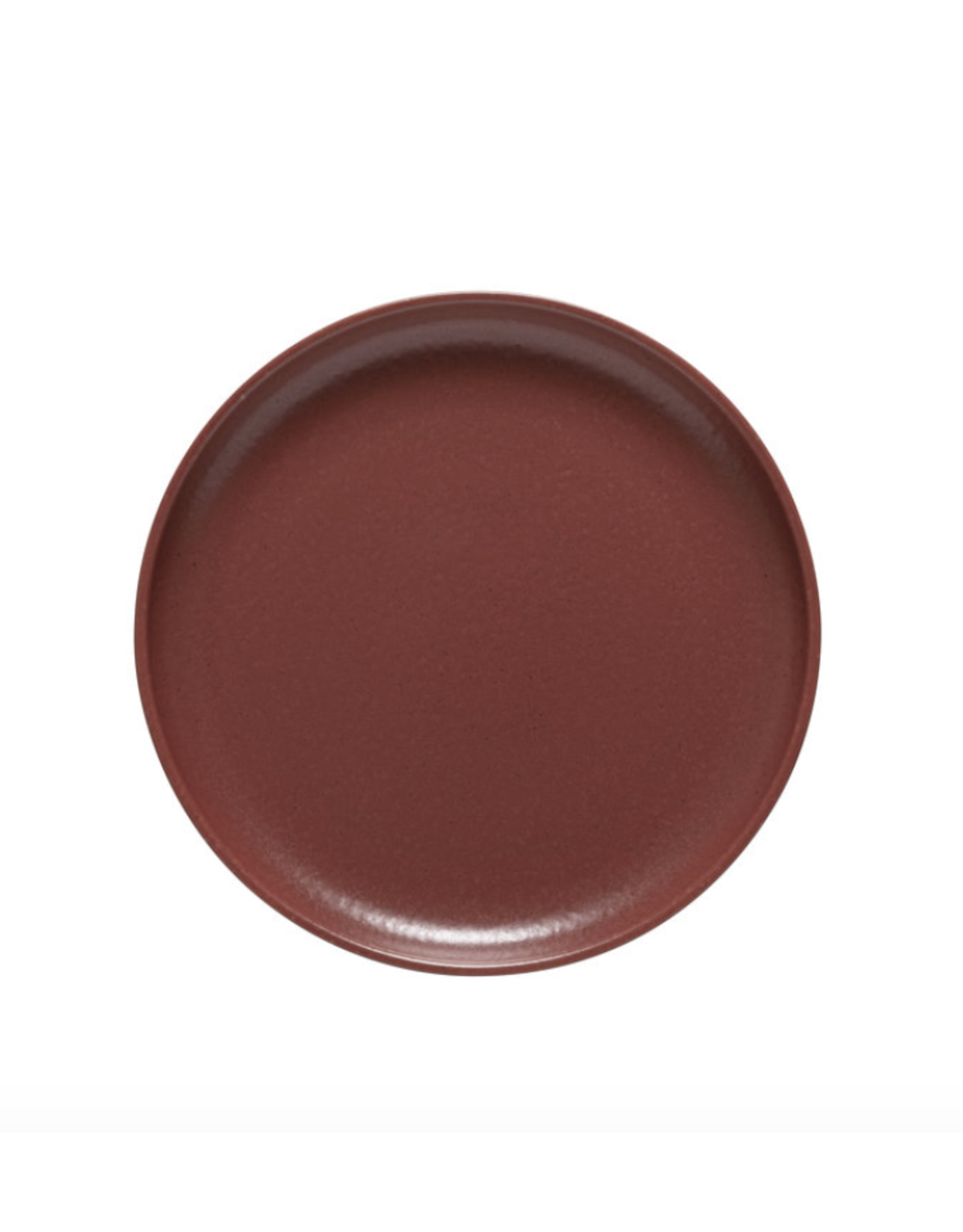 Kitchen Trend Ontbijtbord 23cm Pacifica rood