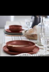 Kitchen Trend Kom 12 cm Pacifica rood