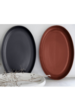 Kitchen Trend Kom 15 cm Pacifica rood