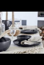 Kitchen Trend Soepbord 22cm Pacifica antraciet