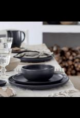 Kitchen Trend Schenkkan Pacifica antraciet