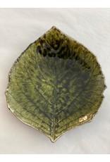 Kitchen Trend Hydrangea blaadje 17cm forets
