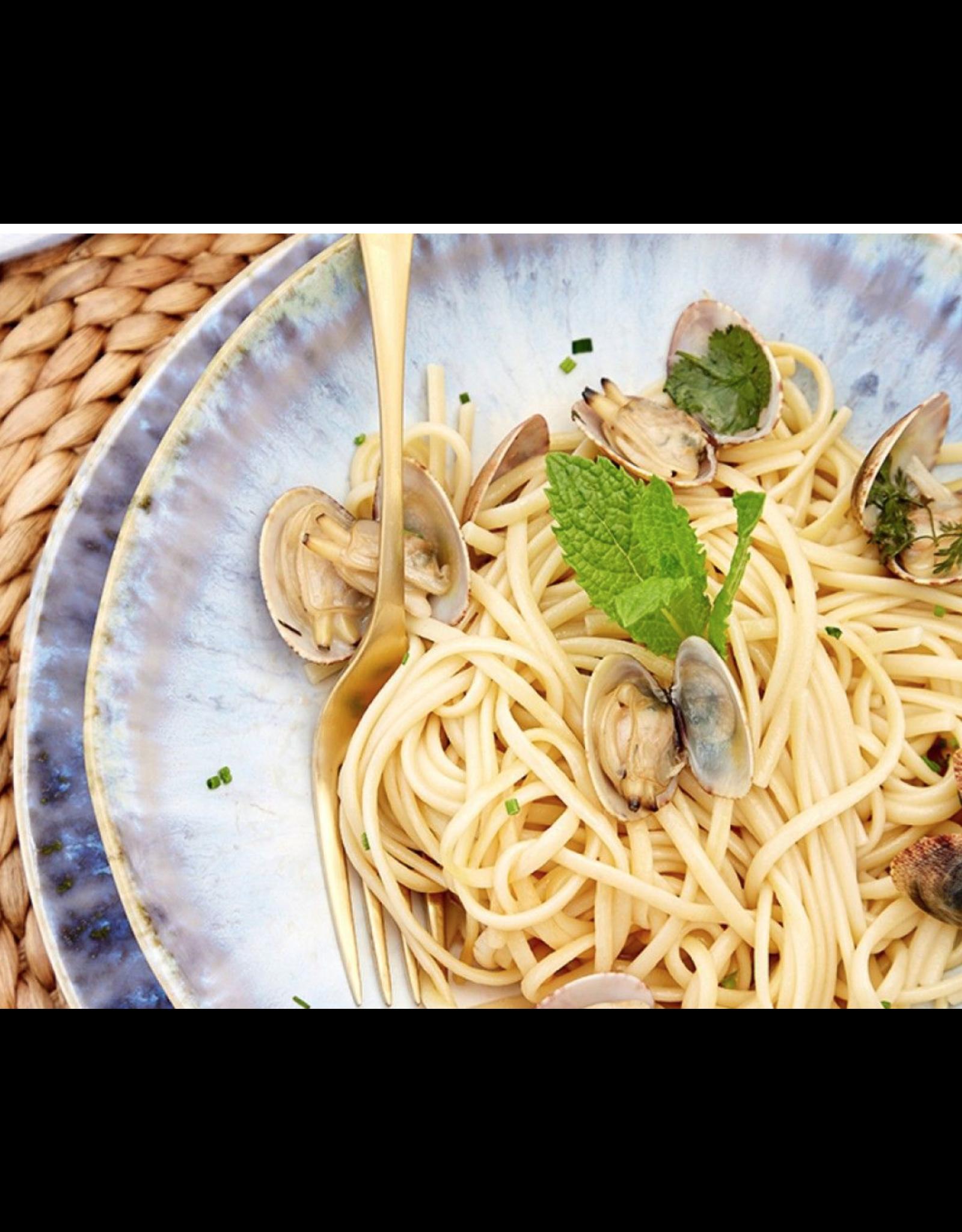 Kitchen Trend Pasta bowl 23cm brisa salt